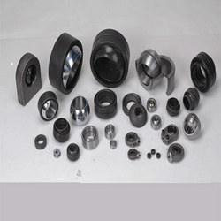 Automotive Bushings