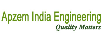 Apzem India Engineering