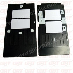 Epson Printer Tray