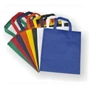 Non Woven Carry Bags