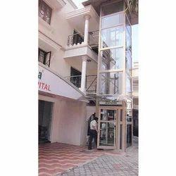 Modular Lift