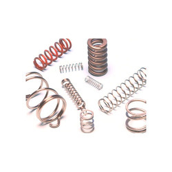 Suspension Coil Spring Manufacturers Suppliers Amp Exporters