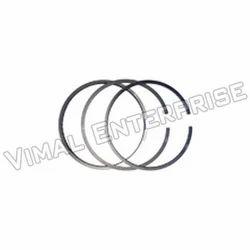 Aluminum+Piston+Rings