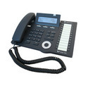 Voicemail And Voice Recording System