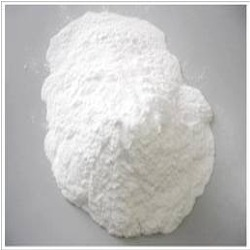 Calcium Chloride(All Grades)