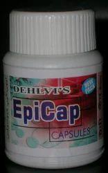 Herbal Epilepsy Capsules
