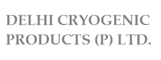Delhi Cryogenic Products