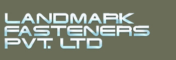 Landmark Fasteners Private Limited
