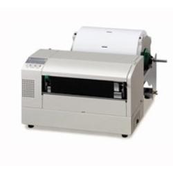 Toshiba TEC B-852 Barcode Printer