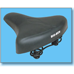 Bicycle Saddle (MODEL B - 3047)