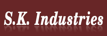 S. K. Industries