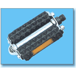 Standard Bicycle Pedals  :  MODEL BP-4140