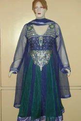 Designer+Anarkali+Suits