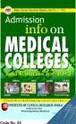 Admission Info On Medical Colleges In India