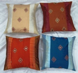 Wholesale Handmade Cushion Cover