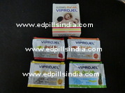 Viprojel Oral Jelly 4 Day Pack