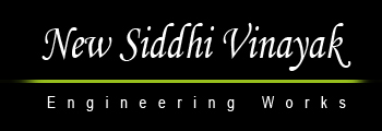 New Siddhi Vinayak Engineering Works