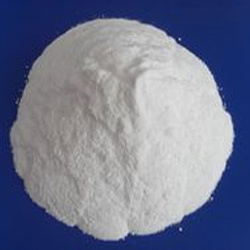Sodium Carbonate (LR/AR/IP)
