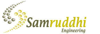 Samruddhi Engineering