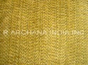 Chenille Upholstery Drapery Fabric