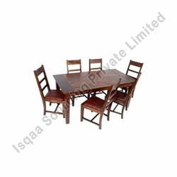 Dining And Kitchen Furniture