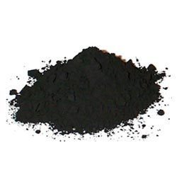 Cupric Oxide Powder (black)