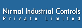 Nirmal Industrial Controls Private Limited