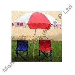 Promotional Umbrella  sc 1 th 225 & Exporter of Army Tent u0026 Bags by Mahavira Tents India Private ...