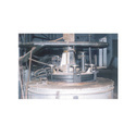 Pit Type Annealing Furnaces