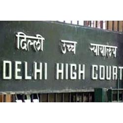 Delhi High Court Lawyers