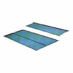 Floor Form & Adjusters Floors