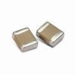 Chip Capacitor