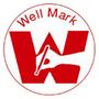 Well Mark Associates
