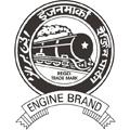 Shree Hari Industries
