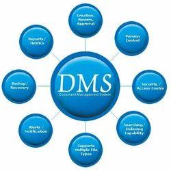 document management system service provider from mumbai With document management system mumbai