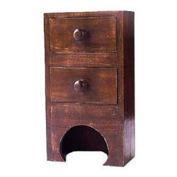 Chest Drawers M-1864
