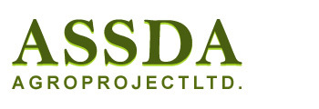 ASSDA Agro Project Limited