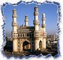 Deccan Dreams