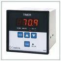 Universal Programmable Timer