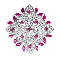 Alpana Jewellery