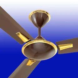 Acura Ceiling Fan