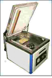 Table Type Vacuum Sealing Machine