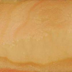 Orange Onyx Marble