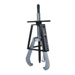 IPM-Mechanical Grip Puller