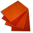 fabric based phenolic laminate
