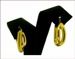 Gold Balis