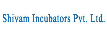 Shivam Incubators Private Limited