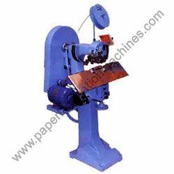 Book Stitching Machines