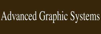 Advanced Graphic Systems
