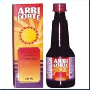 Arbi-Forte- 200 ML